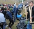 Volonteri na Bjelašnici zasadili 5.000 sadnica