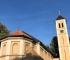 Župna crkva u Bijeljini osvijetljena nakon 132 godine