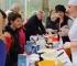 Sarajevski festival turizma - U fokusu gastro turizam