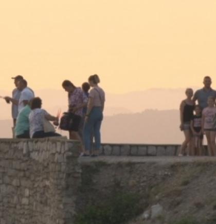 RCC-Sredstva za projekte razvoja turizma u šest ekonomija zapadnog Balkana