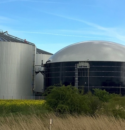 Nove mjere Vlade FBiH predstavljaju iskorak u zaštiti okoliša