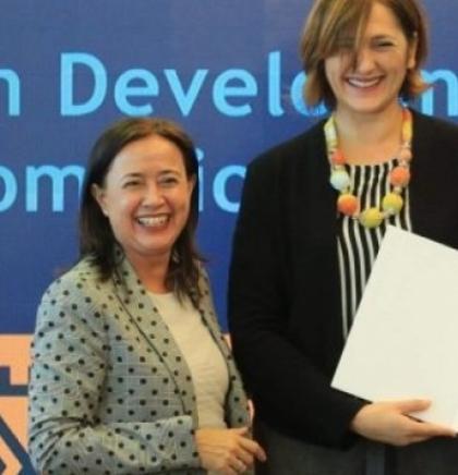 REDAH dobio 35 000 eura za projekt Razvoj 'bike friendly' standarda