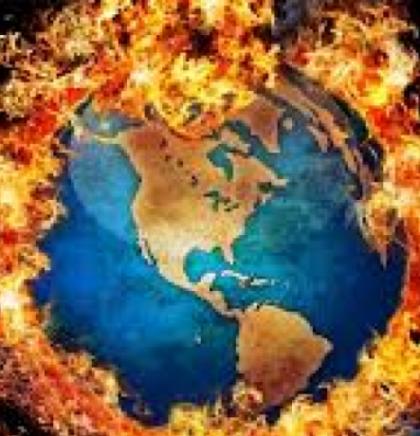 Globalno zagrijavanje će povećati bolesti i smrtnost povezane s toplinom