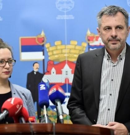 Banja Luka odbila inicijativu za gradnju nove hidroelektrane na Vrbasu