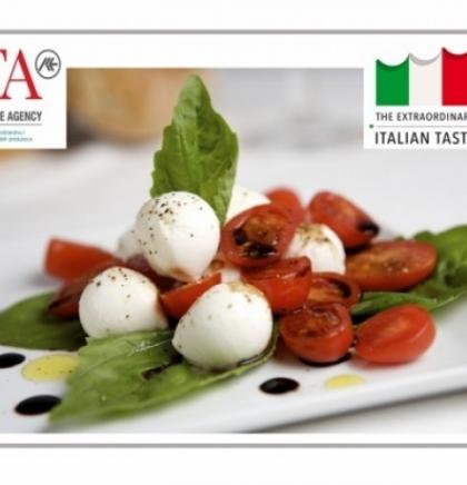 U BiH 'Sedmica talijanske kuhinje u svijetu'