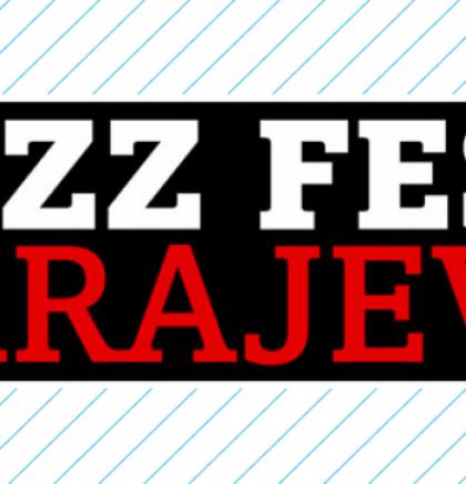 Večeras počinje Jazz Fest Sarajevo, rasprodat prvi dio subotnjeg maratona