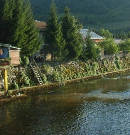 Konferencija 'Razvoj ruralnog i agro turizma' sutra u Kulen Vakufu