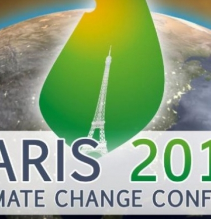 Evropska komisija predlaže nultu emisiju stakleničkih gasova do 2050. godine
