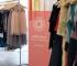 Brendirana odjeća za samo 25 eura mjesečno