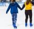 Zimsko klizanje na Zetri: Informacije o cijeni i terminima