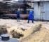 GIKIL - Projekti ekološki prihvatljivog tretmana otpadnih voda u završnoj fazi