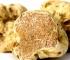 Bijeli tartuf na aukciji prodat za 85.000 eura