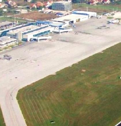 Sarajevo International Airport celebrates millionth passenger milestone in 2018