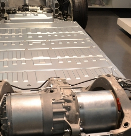 Masovnija upotreba električnih automobila jedno od rješenja za aerozagađenost