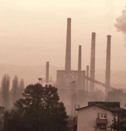 Tvrtka iz Gruda pravi za GIKIL filtere za rješenje problema onečišćenja Spreče
