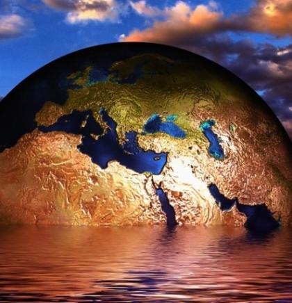 Delegacija BiH na Konferenciji UN-a o klimatskim promjenama
