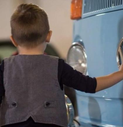 VW - Posljednja generacija s unutrašnjim sagorijevanjem 2026.