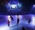 Otvorena tradicionalna manifestacija 'Ledena čarolija' u Sarajevu