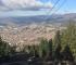 S Trebevića pogledat' je lijepo(VIDEO): Sarajevo danas bez magle, okupano suncem