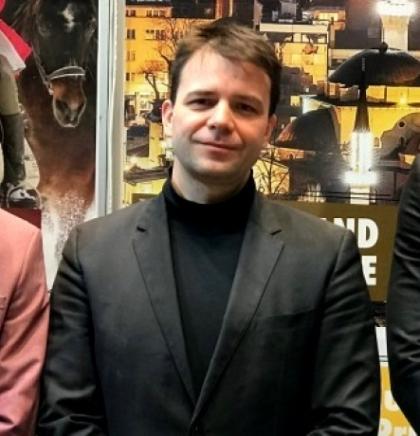BiH zastupljena na najvećem sajmu turizma u Norveškoj