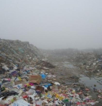 Orašje: U izradi glavni projekt za sanaciju deponije Dusine
