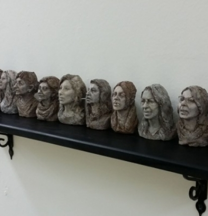 Djela 36 eminentnih umjetnika na izložbi 'VII Sarajevski salon'