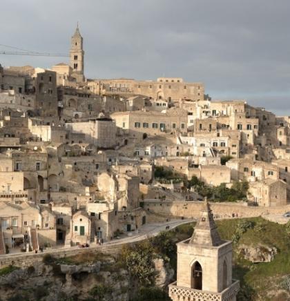 Iskusite italijanski način života: Airbnb plaća da živite u prekrasnom selu na jugu zemlje