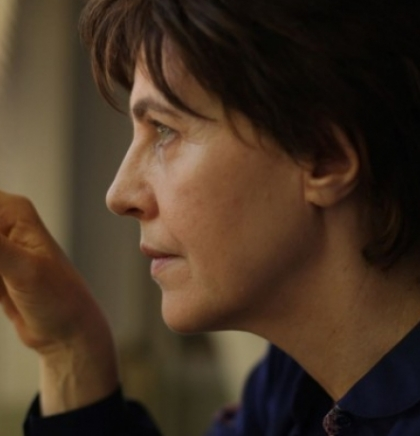 Još jedan film bh. scenaristice Elme Tataragić u Berlinu