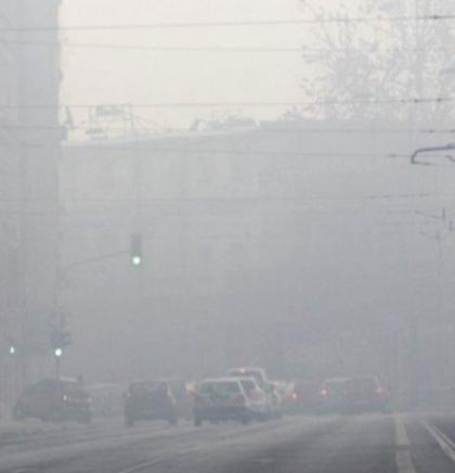 U Sarajevu, Kaknju, Zenici i Goraždu smanjena zagađenost zraka