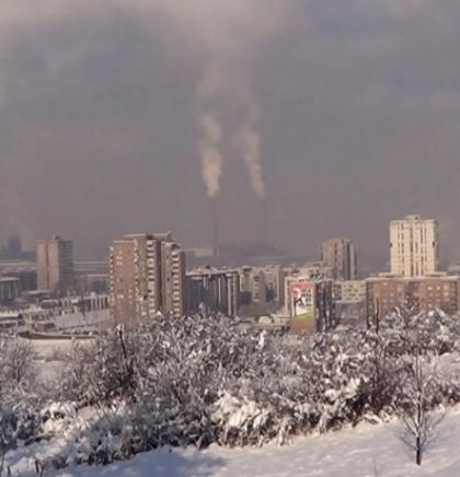 Zenica kupuje 40 ekoloških autobusa i ukida loženje uglja u gradu
