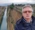 Đorđe Mihajlović,turistički novinar,stručnjak, vizionar: Budućnost regije je uvezivanje turističke ponude