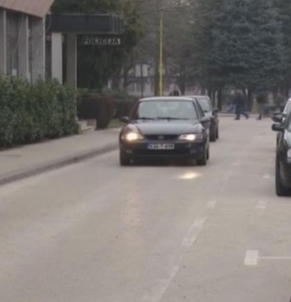 Uskoro kraj plavljenju Lukavca (VIDEO)