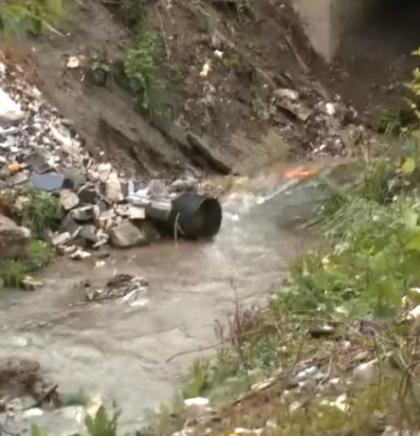 CCI - Divlje deponije otpada opasnost po ljude i okoliš