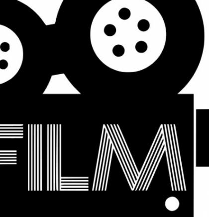 Prijave za članstvo u filmskom klubu 'Volim film' do 28. februara