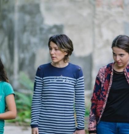 Film 'Pečat' putuje na Berlinale i Cannes Film Festival