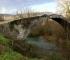 Kreće obnova Starog mosta u Klepcima kod Čapljine