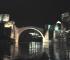Mostar uvršten na listu najromantičnijih gradova na svijetu