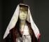 Izložba 'Bjelašnica jedna planina dva lica' otvorena u Vijećnici