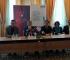 Kanton Sarajevo postaje dio instrumenta Zeleni grad EBRD-a