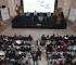 Iranian culture presented to Sarajevo and Tuzla audience