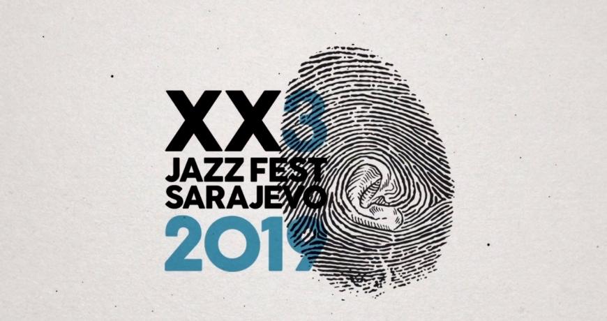 Programi Jazz Festa Sarajevo najbolji u Evropi