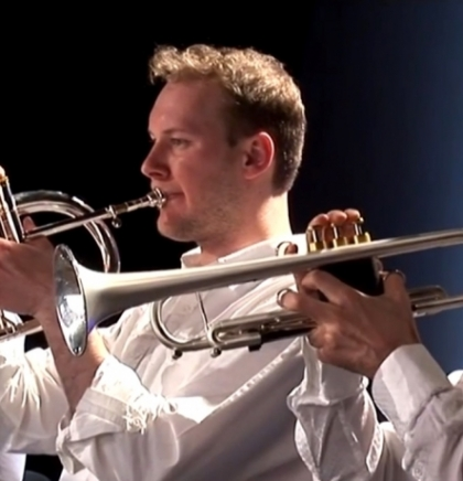 Koncert Budapest Jazz Orchestra 21. marta u Sarajevu omaž grupi 'Queen'