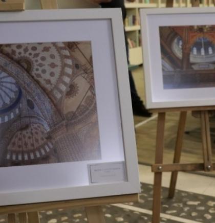 Baština kroz fotomonografiju 'Osmanska arhitektura Sarajeva'