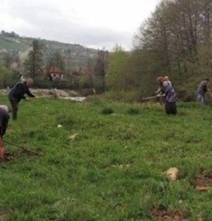 U Kaknju od 21. do 31. marta velika ekološka akcija