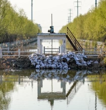 Kina sačinila plan za čišćenje kontaminirane vode nakon eksplozije u tvornici