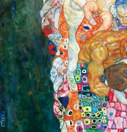 Velika izložba: Tri sprata u znaku bečke moderne