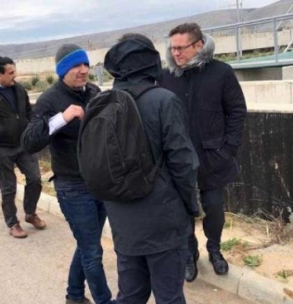 U Mostaru razgovarano o realizaciji projekta izgradnje pročistača otpadnih voda