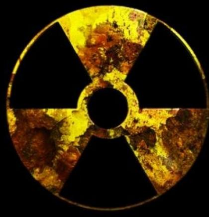 Šiljeg: Vodit ćemo računa o interesima BiH kod zbrinjavanja radioaktivnog otpada