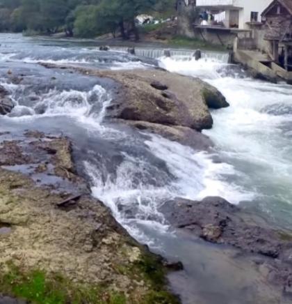 Radionica u projektu 'Čista rijeka Bosna'