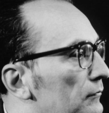 U Sarajevu preminuo Teodor Romanić